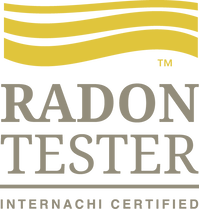 Madison Radon Testing