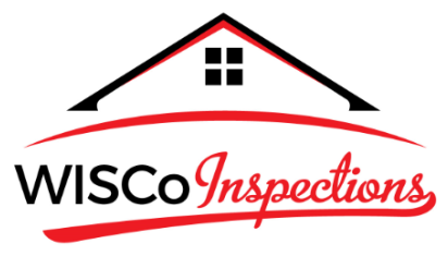 Madison Home Inspections